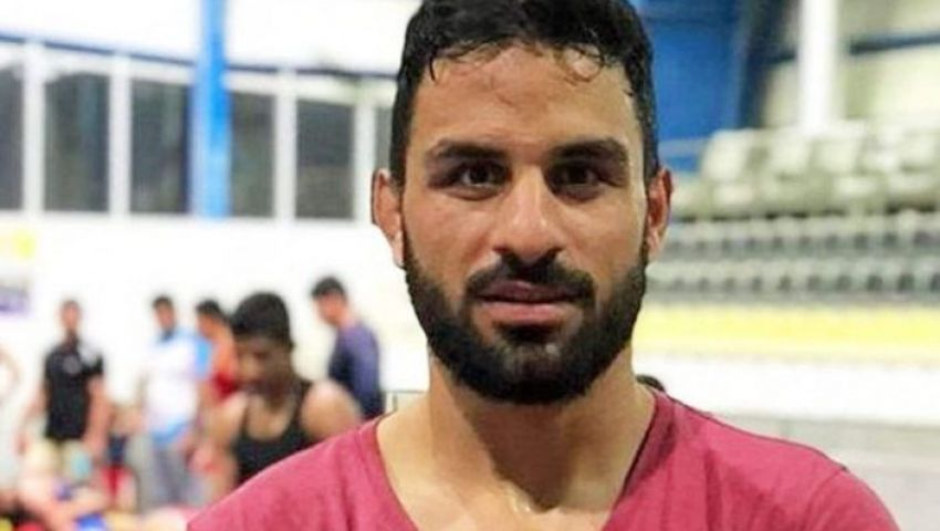 تفاصيل إعدام إيران لـ «نافيد أفكاري» وحرمان عائلته من «نظرة الوداع»