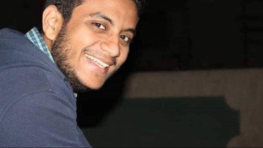 «محمد صلاح»| حكاية طبيب أشعل «تويتر» بعد تعرضه لحادث.. فما قصته؟