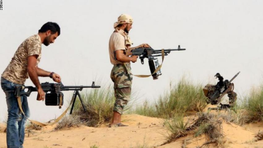 بعد خطف 14 تونسيا في ليبيا.. هكذا تحركت طرابلس