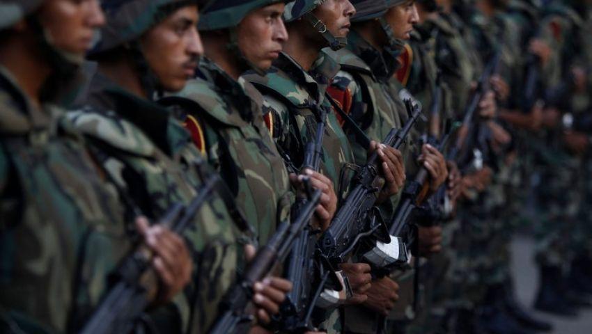 ج.بوست: تحت الحصار.. مصر تبحث عن حلفاء