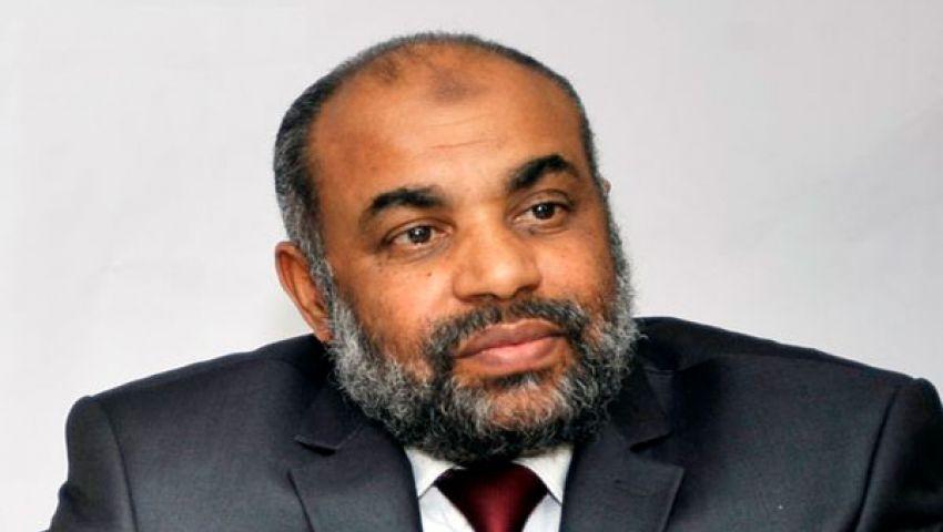 العدل والإحسان: أخطاء مرسي لا تبرر الانقلاب