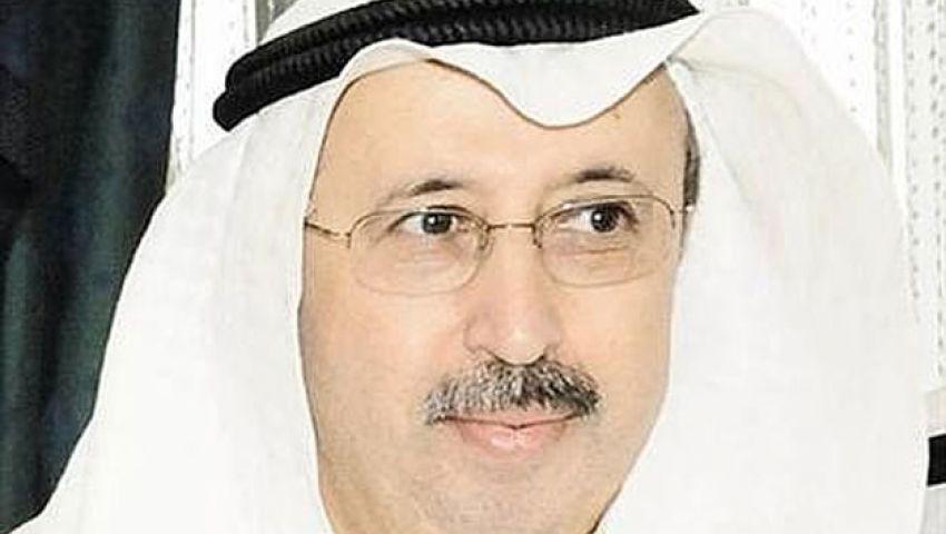 وزير كويتي: القمم العربية مسكنات بلا تأثير