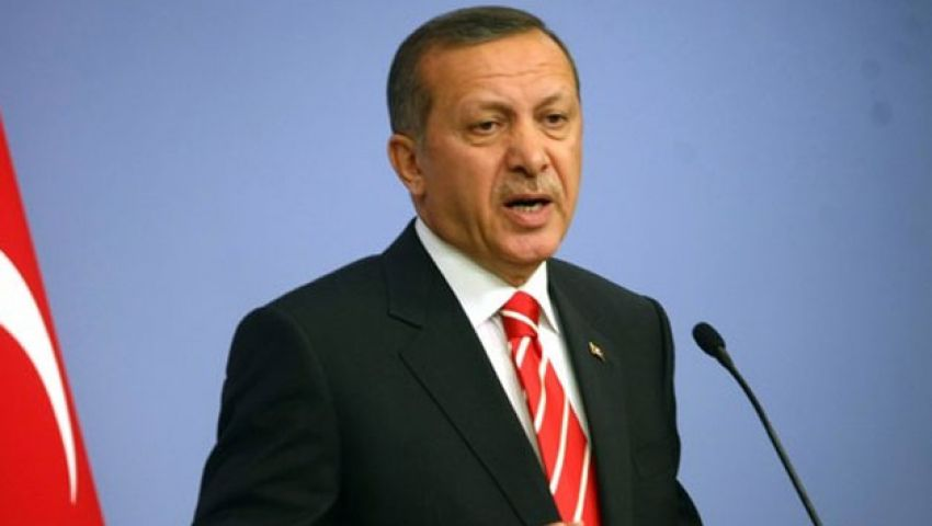 النيابة العامة في تركيا: لم نصدر قرارا بحجب تويتر