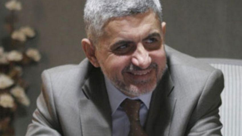 حل أزمة شركة النصر لإنتاج الألومنيوم