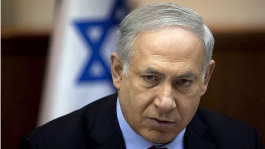 إسرائيل تطالب رعاياها بمغادرة سيناء فوراً
