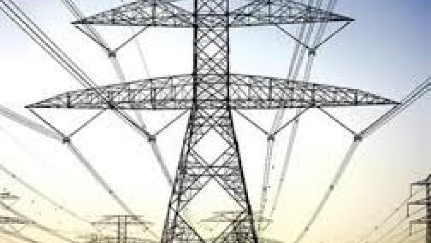 الكهرباء: نقص الوقود سبب انقطاع الكهرباء