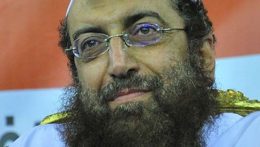 برهامى: ندين محاولة اغتيال وزير الداخلية