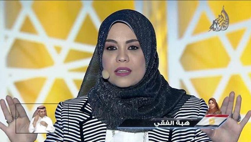 مصر تنافس بمقعدين في أمير الشعراء في الحلقة الختامية.. الليلة