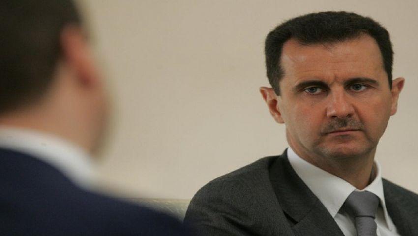 دمشق تشترط على أمريكا وتركيا قبل هجوم الرقة: نسّقوا مع الأسد