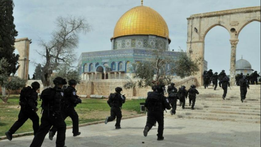 خبراء: لهذا السبب تقف الأردن في وجه إسرائيل.. وتتخاذل دول أخرى