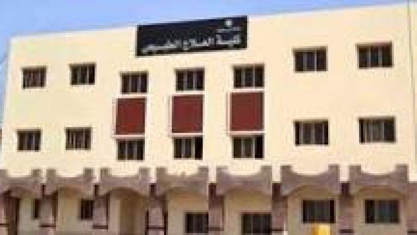 بالفيديو.. شكاوى من الأسئلة في أول أيام امتحانات جامعة القاهرة
