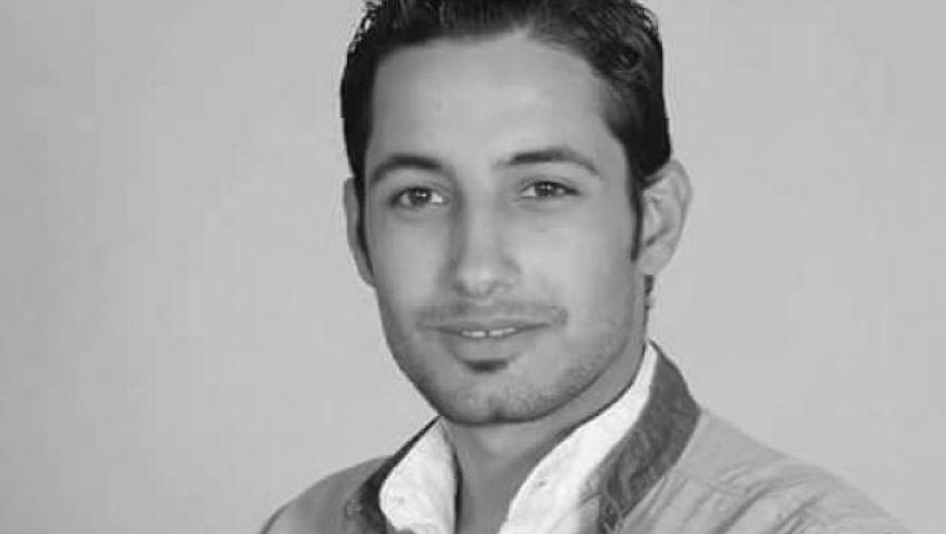 حوار| إسلام خليل: هاجس الموت يسيطر على المحتجزين بأمن الدولة