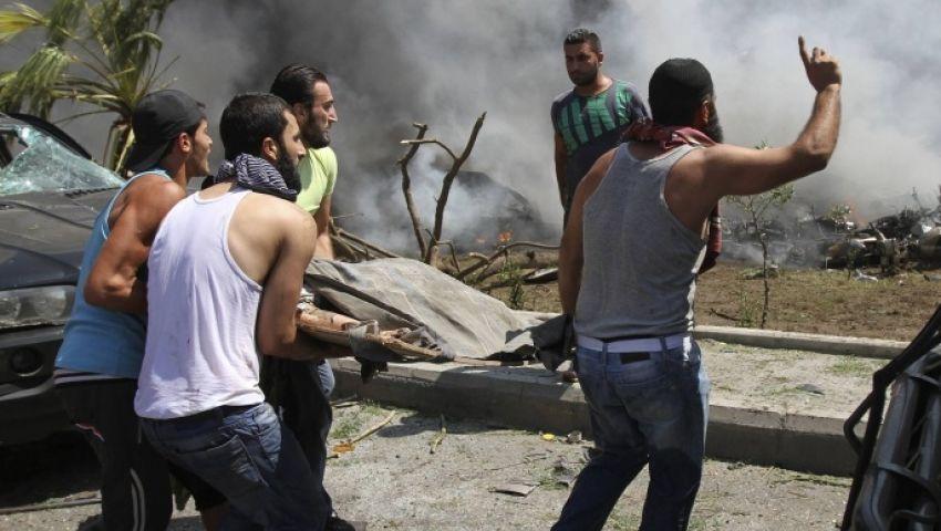 رسالة أهالي ضاحية بيروت الجنوبية إلى طرابلس
