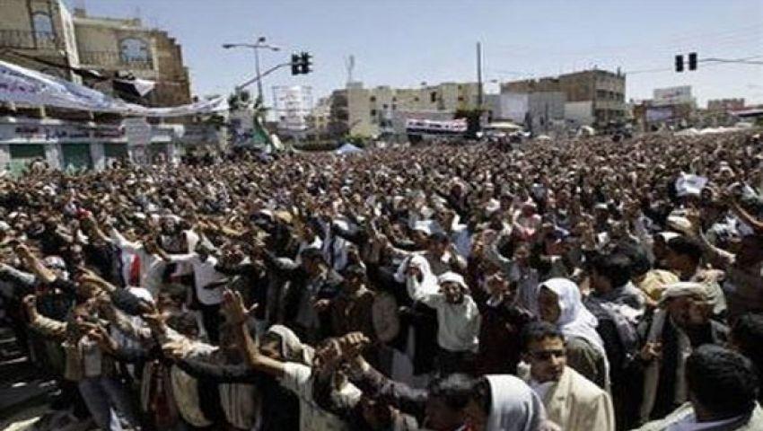 الربيع العربي يعيد إحياء السينما اليمنية