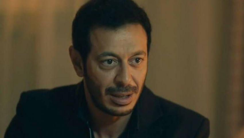 7 أحداث تلخص مسلسل أبو جبل الحلقة11