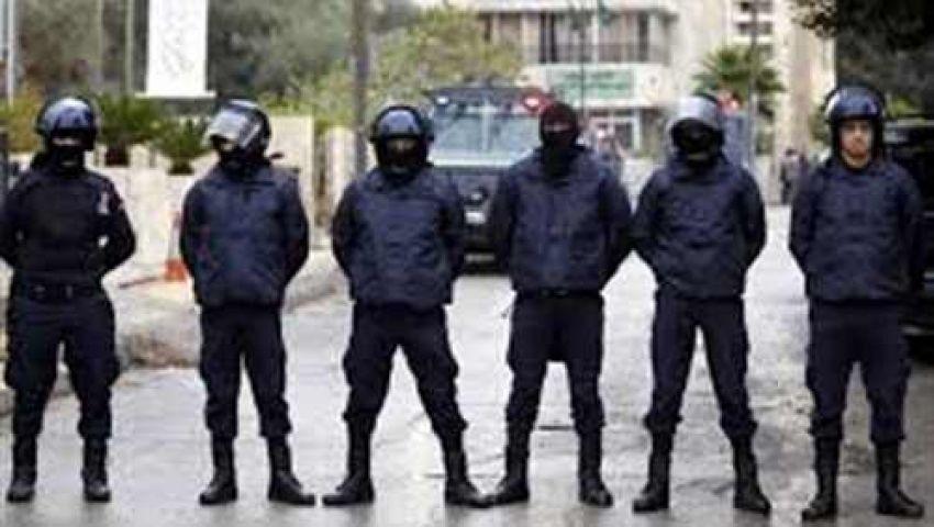 صامدون: الانقلابيون سيتخلصون من 6 إبريل عقب القضاء علينا