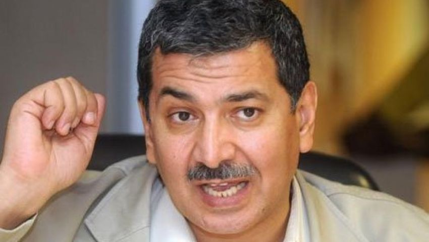 كيف يخدع الاقتصاديون الشعب المصري؟
