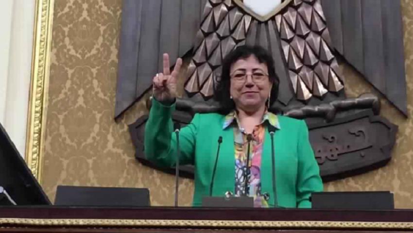 برلمانية تقترح استبدال الزي المدرسي بالابتدائية بآخر عسكري «مموه»