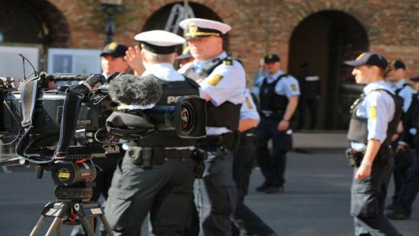 الدنمارك تنوي تجريد الإرهابيين من الجنسية