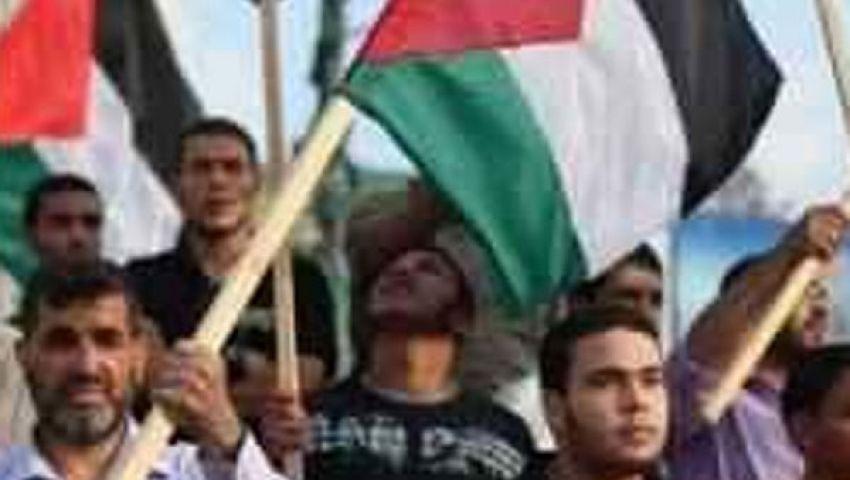 يديعوت: هنية أمر بسرعة اعتقال أعضاء تمرد غزة