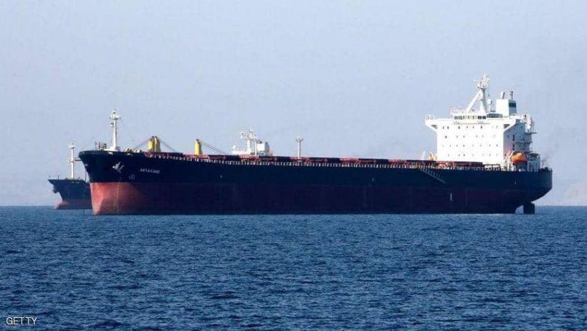 بسبب العقوبات.. الصين تتوقف عن استيراد النفط الإيراني
