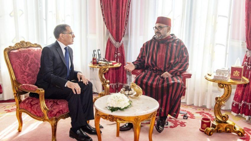 التعديل الحكومي في المغرب.. هل يواجه العثماني سيناريو بنكيران؟