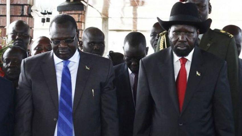 مجلس الأمن يدعو للالتزام بالتسوية في جنوب السودان