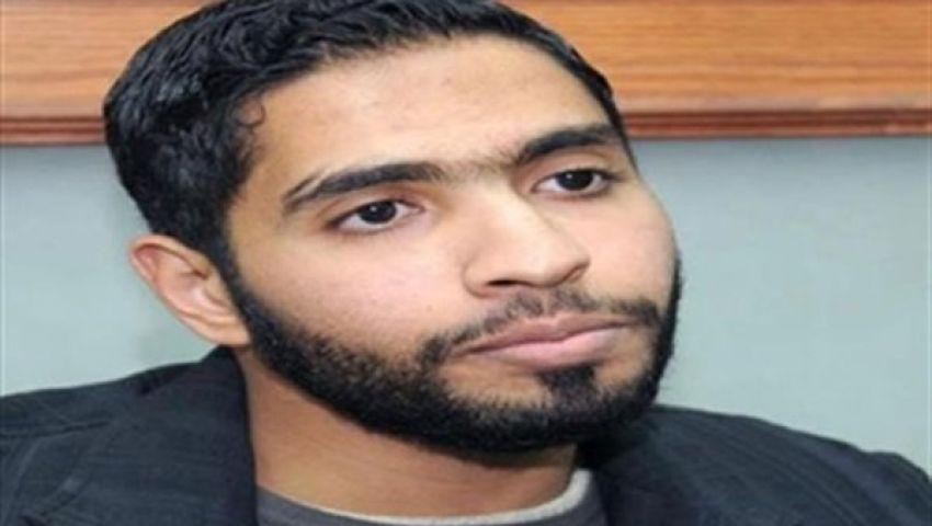 عبدالرحمن عز: وسائل الإعلام تتعمد تشويه الإسلاميين