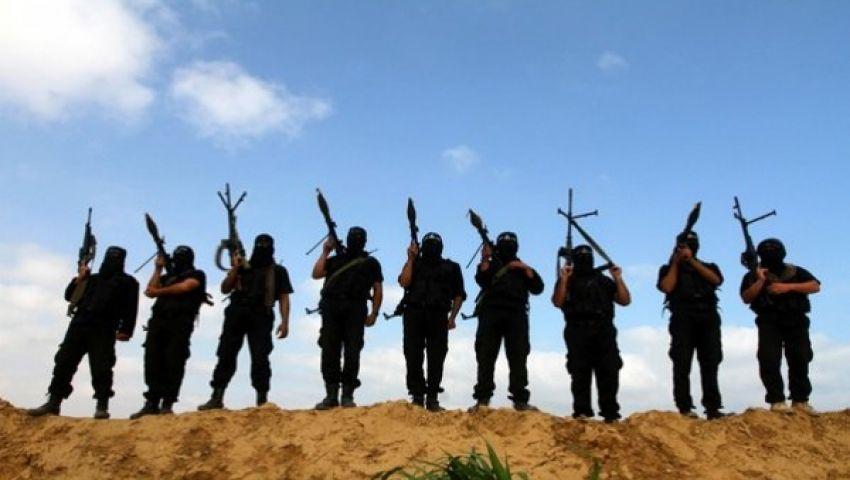 سوريا 2013.. انهيار الجيش الحر وصعود الإسلاميين