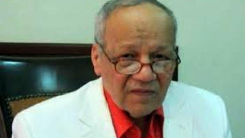 عادل سليمان: تونس تغرد خارج السرب العربي