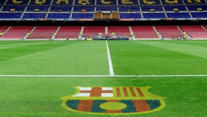 الجارديان تكشف كواليس تنازل برشلونة عن اسم ملعبه لمكافحة كورونا