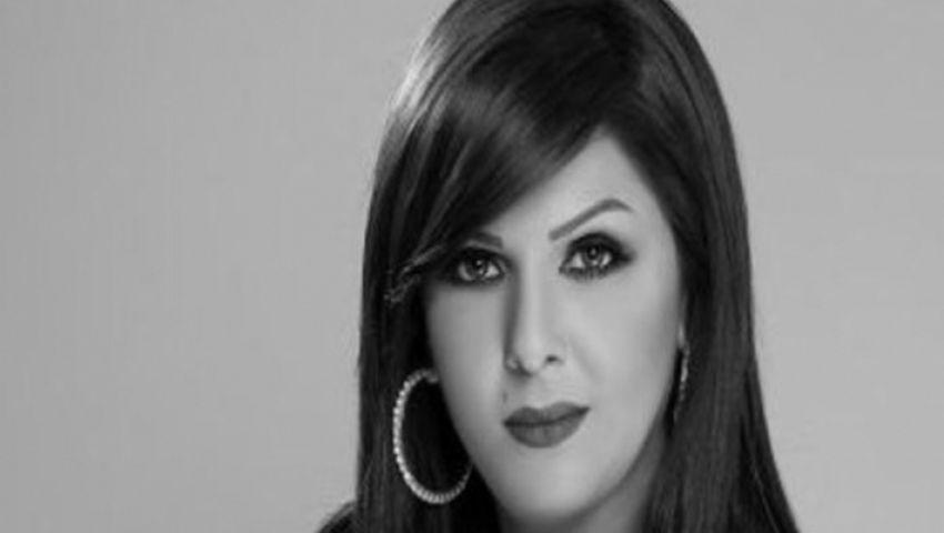 فيديو| وداعًا منيرة حمدي.. صوت تونس الدافئ
