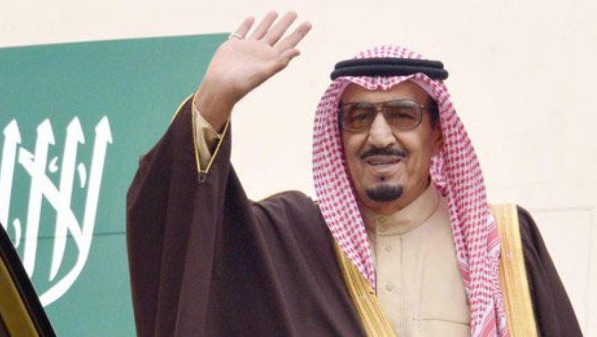 فيديو.. القرموطي عن زيارة الملك سلمان: عيب نسأل هناخد كام