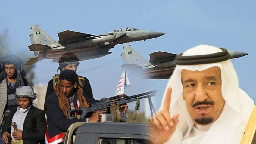 بعد 9 أشهر من القتال.. تعرف على مناطق الصراع في اليمن