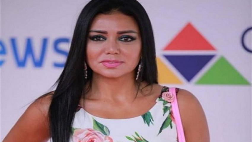 فيديو| رانيا يوسف في ورطة مع الشعب السعودي.. تعرف على التفاصيل