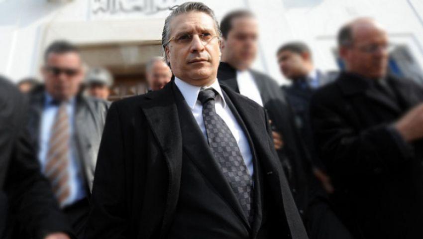الإفراج عن نبيل القروي.. كيف أعاد المصداقية لـ«رئاسيات تونس»؟