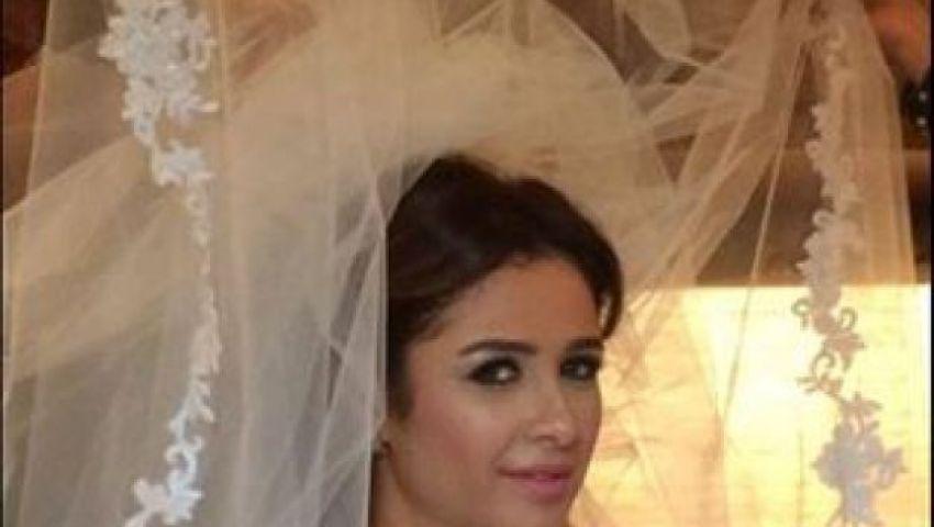ياسمين عبدالعزيز: من يهاجم فيلمي لم يشاهده