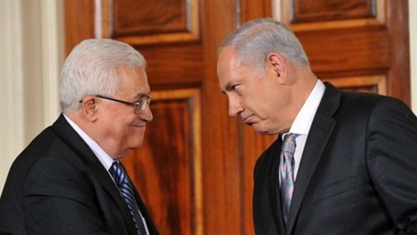 «الكابنيت» يبحث مستقبل وجود السلطة الفلسطينية.. ماذا يخبئ نتنياهو لأبو مازن؟