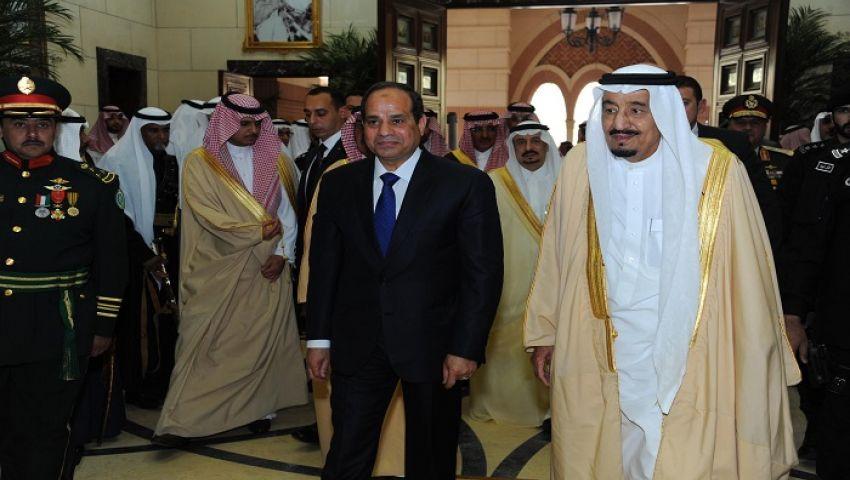 فيديو| سياسي سعودي: لا نعرف أين ذهبت أموال الخليج المقدمة لمصر؟
