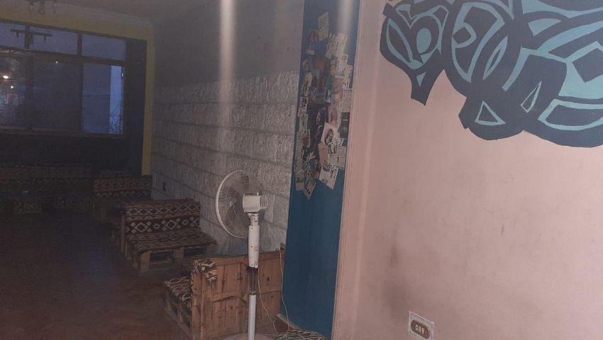 كورونا والأبواب المغلقة.. حيل التخفي من الحظر تقع في قبضة الأمن