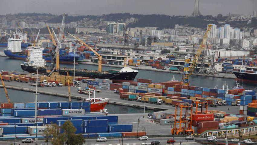 وصفت بالضعيفة.. اتفاقية التجارة الحرة الأفريقية تدخل حيز التنفيذ