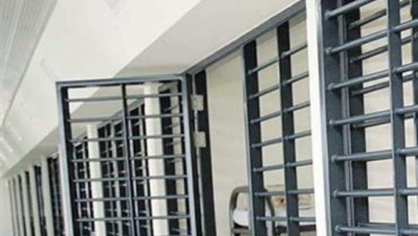 الأطباء تطالب بالإفراج عن المعتقلين في سجون الإمارات