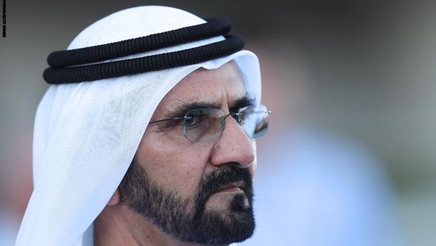 «اللامستحيل».. أحدث الوزارات الجديدة في الإمارات