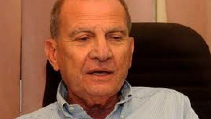 قيادي بـالإنقاذ: السيسي ليس عبد الناصر