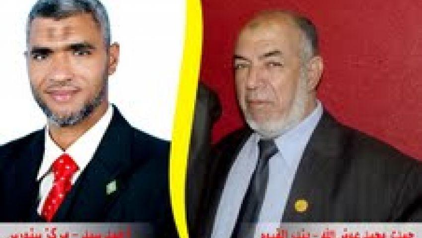 نقابة المعلمين بالفيوم تطالب بالإفراج عن المعلمين المعتقلين