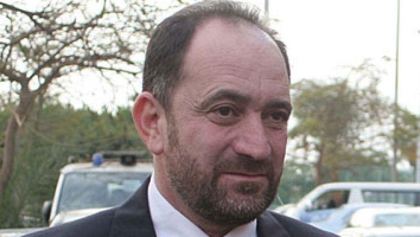 المصري: المنتخب ليس مؤهلاً للفوز بأمم أفريقيا
