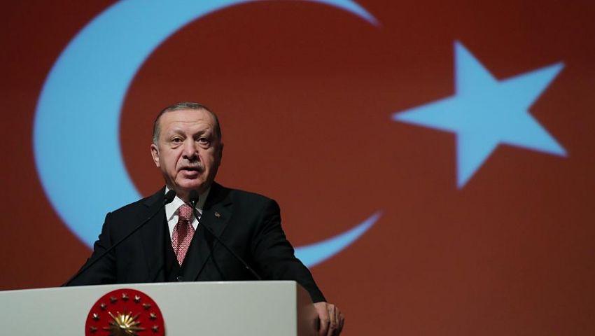 من صداقة إلى عداء فتحالف .. أردوغان يعترف باتصالات سرية مع بشار