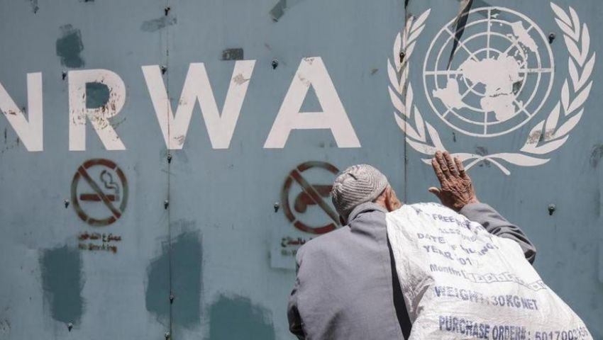 مليون لاجئ يحاصرهم الجوع بغزة.. هكذا يقاوم القطاع المحاصر