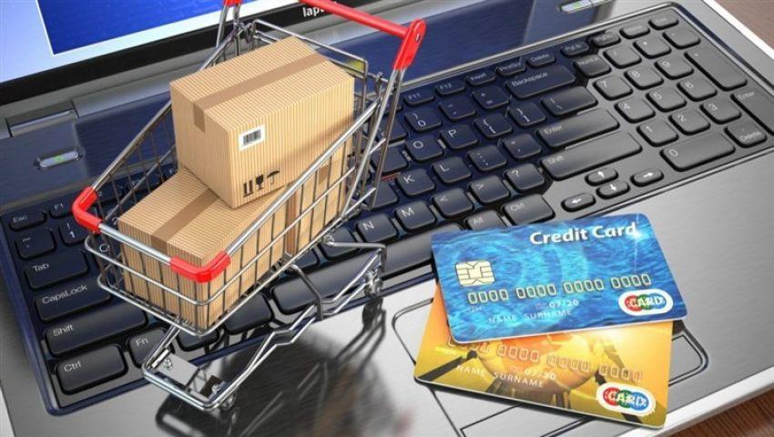 10 مواقع رائعة للسيدات المصريات للتسوق مع التوفير الإضافي