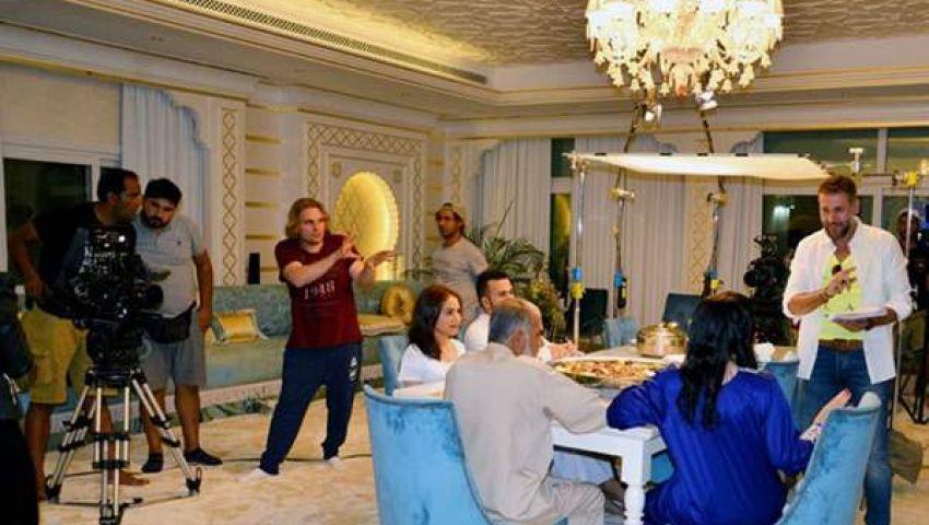 «بعد الخميس» الضحك بتوقيع النجوم العرب.. تعرف على التفاصيل